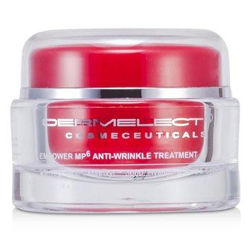 Empower MP6 Anti-Wrinkle Treatment  28.4g/1oz