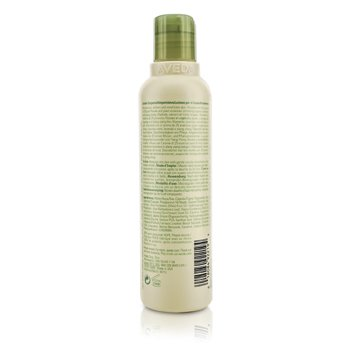 Shampure Body Lotion  200ml/6.7oz
