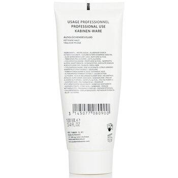 Hypo-Sensible Normalizing Fluid Daily Treatment (Salon Size)  100ml/3.4oz
