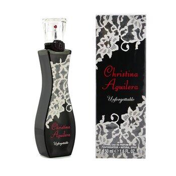 Unforgettable Eau De Parfum Spray  50ml/1.6oz
