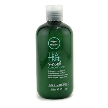 Paul Mitchell Condicionador Tea Tree Special  300ml/10.14oz