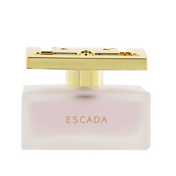 Especially Escada Delicate Notes Eau De Toilette Spray  50ml/1.7oz