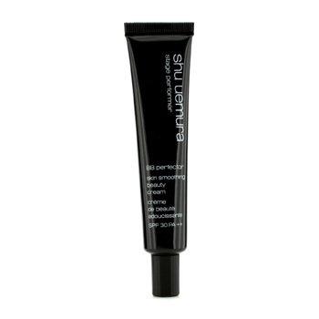 Krem upiększający z ochronnym filtrem Stage Performer BB Perfector Skin Smoothing Beauty Cream SPF 30  30ml/1oz