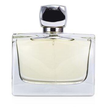 L'Arbre De La Connaissance Eau De Parfum Spray  100ml/3.4oz