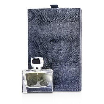 L'Enfant Terrible Eau De Parfum Spray  50ml/1.7oz