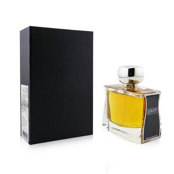 Woda perfumowana Les Jeux Sont Faits Eau De Parfum Spray  100ml/3.4oz