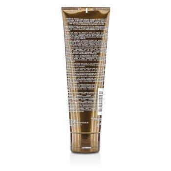 Pronto Braid Paste (Defines, Holds & Texturizes)  125ml/4.2oz
