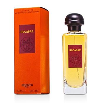 Rocabar או דה טואלט ספריי (אריזה חדשה)  100ml/3.3oz