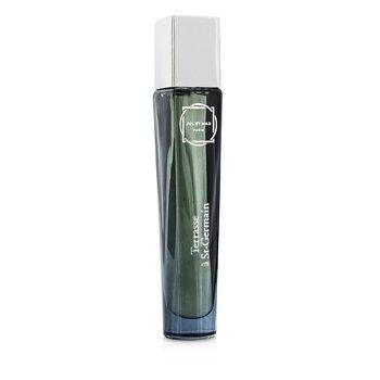 Terasse A St-Germain Extrait De Parfum Spray  20ml/0.7oz
