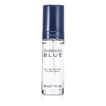 Blue Eau De Toilette Spray  30ml/1oz