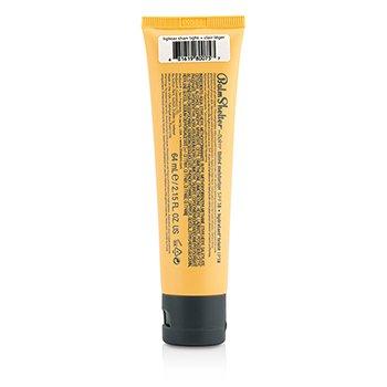 BalmShelter Tinted Moisturizer SPF 18  64ml/2.15oz