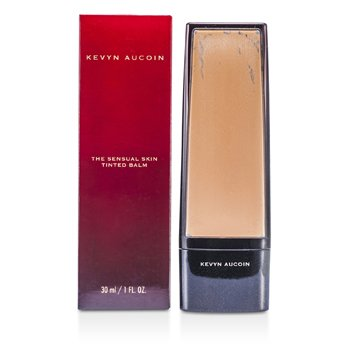 Kevyn Aucoin The Sensual Skin Tinted Balm - # SB05  30ml/1oz