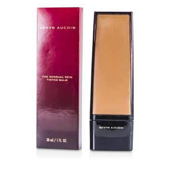 Kevyn Aucoin The Sensual Skin Bálsamo con Tinte - # SB06  30ml/1oz