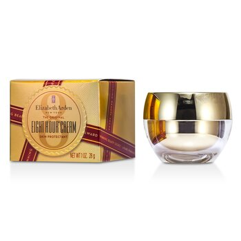 Elizabeth Arden Eight Hour Cream Protector de Piel (The Original)  28g/1oz