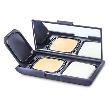 NARS Radiant Cream Compact Foundation (Case + Refill) - # Ceylan (Light 6)  12g/0.42oz