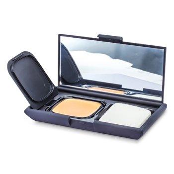 NARS Base Compacta Crema Radiante (Estuche + Respuesto) - # Punjab (Medium 1)  12g/0.42oz