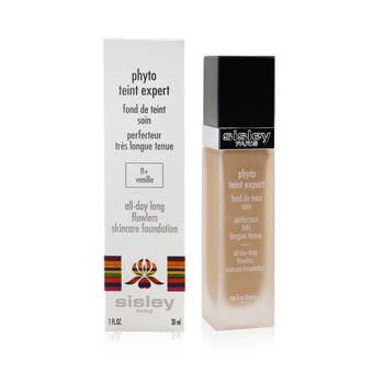 Phyto Teint Expert  30ml/1oz