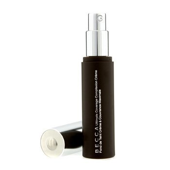 Ultimate Coverage Complexion Creme  30ml/1.01oz