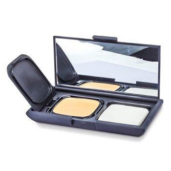 NARS Base Compacta Crema Radiante (Estuche + Respuesto) - # Gobi (Light 3)  12g/0.42oz
