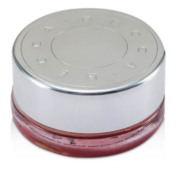 Becca Beach Tint Shimmer Souffle - # Watermelon/Moonstone  5.7g/0.2oz