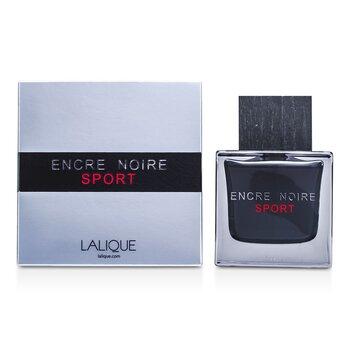 Encre Noire Sport Туалетная Вода Спрей 100ml/3.3oz