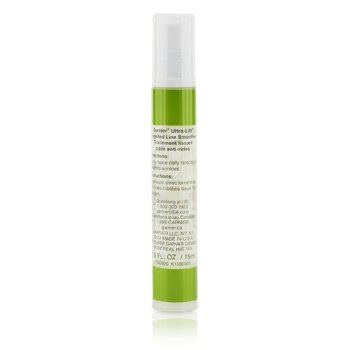 Ultra Lift Targeted Line Smoother  15ml/0.5oz