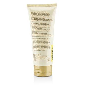 Time Control Liquid Assets Oil-Free Gel Cleanser  148ml/5oz