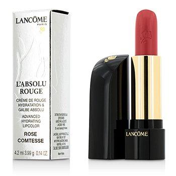 Lancome Son L' Absolu Rouge - No. 246 Rose Comtesse  4.2ml/0.14oz