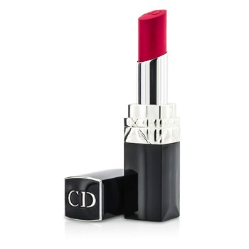 Rouge Dior Baume Tratamiento de Labios Natural Color Couture  3.2g/0.11oz