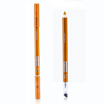 Pupa Multiplay Triple Purpose Eye Pencil Duo Pack # 26  2x1.2g/0.04oz