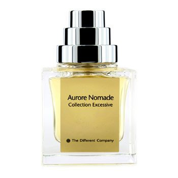 The Different Company Aurore Nomade Apă de Parfum Spray   50ml/1.7oz