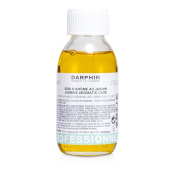 Darphin ������ ������������� ������� ����� �������  90ml/3oz