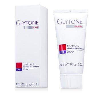 Glytone Acne Treatment - Acne Facial Masque  85g/3oz