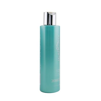 Purifying Cleanser: Pure, Clear & Clean  200ml/6.76oz