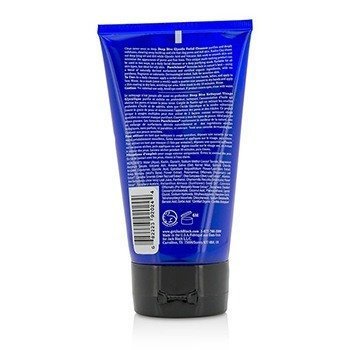 Deep Dive Glycolic Facial Cleanser  147ml/5oz