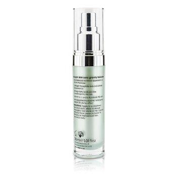 Rodial Cougar Skin Zero Gravity Cream  50ml/1.7oz 8Solution Ginseng Gold Truth Serum 50ml Brightening and Nourishment