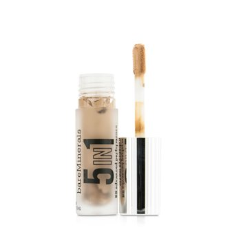BareMinerals 5 In 1 BB Advanced Performance Cream Eyeshadow Primer SPF 15  3ml/0.1oz