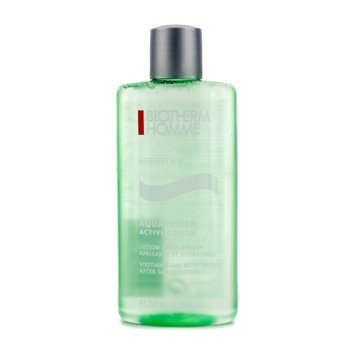 Biotherm Homme Aquapower Loci�n Activa  200ml/6.76oz
