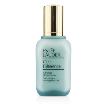 Clear Difference Advanced Blemish Serum  75ml/2.5oz