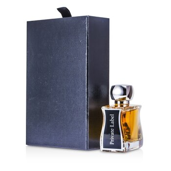 Woda perfumowana Private Label Eau De Parfum Spray 100ml/3.4oz