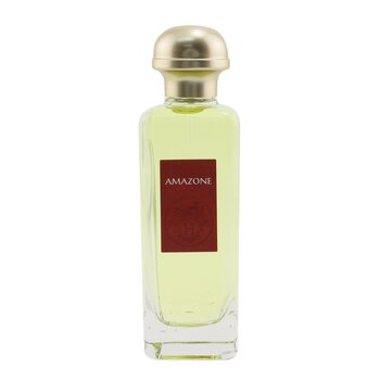 Amazone Eau De Toilette Spray (New Packaging)  100ml/3.3oz