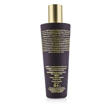 10 The Science of TEN Perfect Blend Conditioner  250ml/8.5oz