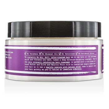 Tui Color Care Hydrating Hair Mask  200g/7oz