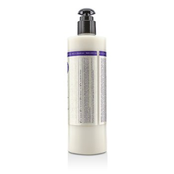 Black Vanilla Moisture & Shine Hydrating Conditioner (For Dry, Dull & Brittle Hair)  355ml/12oz
