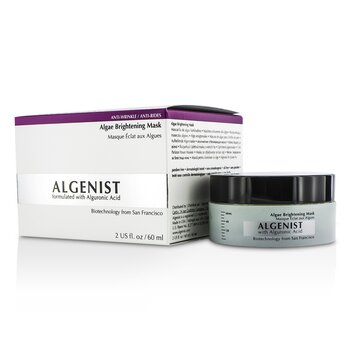 Algae Brightening Mask  60ml/2oz