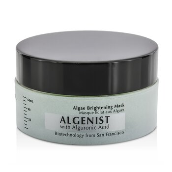Algae Brightenting Mask 60ml/2oz
