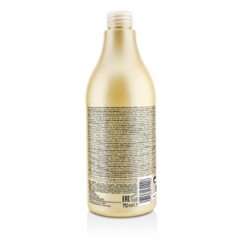 Professionnel Expert Serie - Absolut Repair Lipidium Instant Resurfacing Conditioner (for veldig skadet hår)  750ml/25.4oz