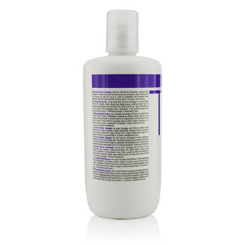 BC Smooth Perfect Treatment (For Unmanageable Hair)  750ml/25.4oz