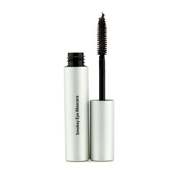 Smokey Eye Mascara  6ml/0.2oz