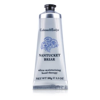 Nantucket Briar Ultra-Moisturising Hand Therapy  100g/3.5oz